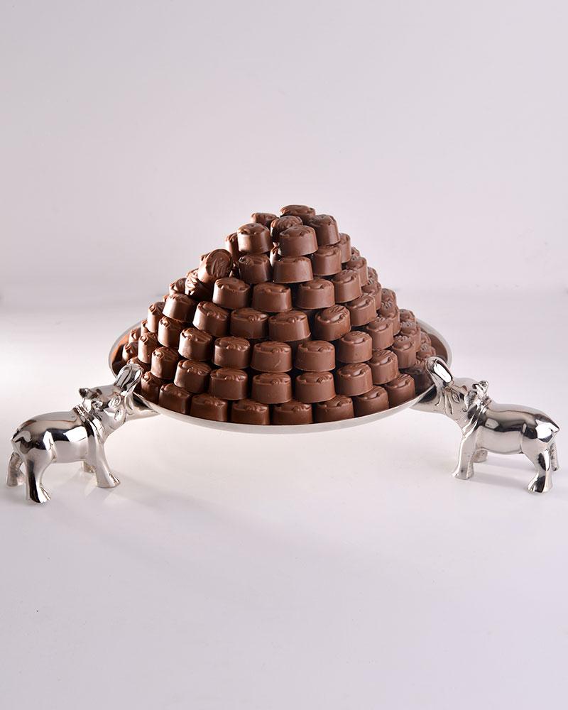 Kg. Special Çikolata  2