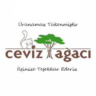 Yeni Yıl Sepeti İstanbul