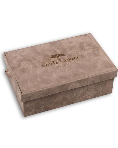King Special Krem Çikolata Kutusu 3