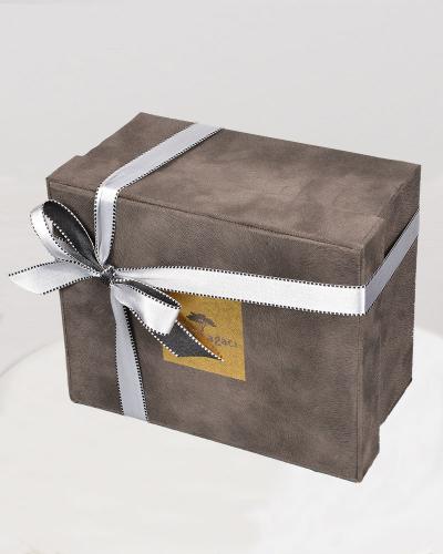 King Special Küçük Çikolata Kutusu 3