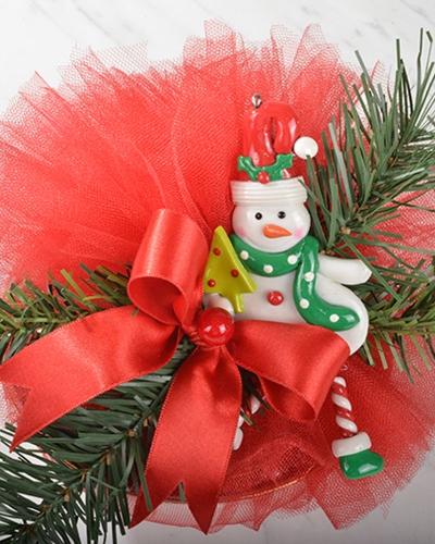 Noel Baba Kasesi Yılbaşı Çikolatası 2
