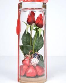 Aşık Kupalar Sevgililer Günü Hediyesi  1