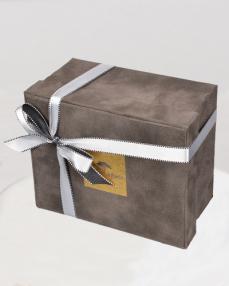 King Special Küçük Çikolata Kutusu  2
